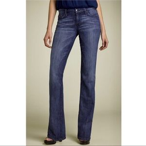 Joes Jeans ' The Honey Bootcut'